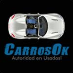 Carros Ok redes-250x250